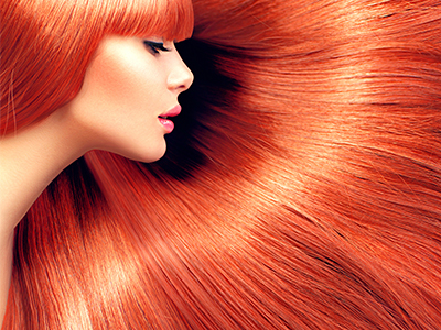 Ladies Hairdresser Epsom